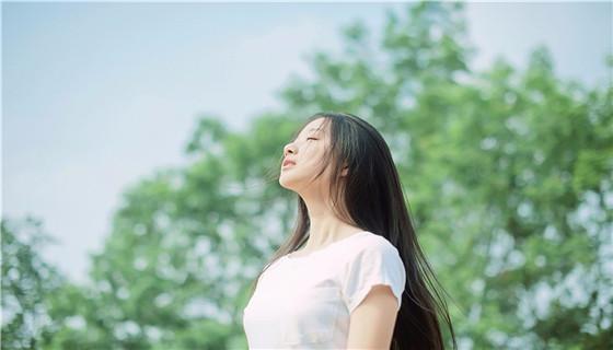 天道摘星-李云, 摘星-玄幻奇幻小说