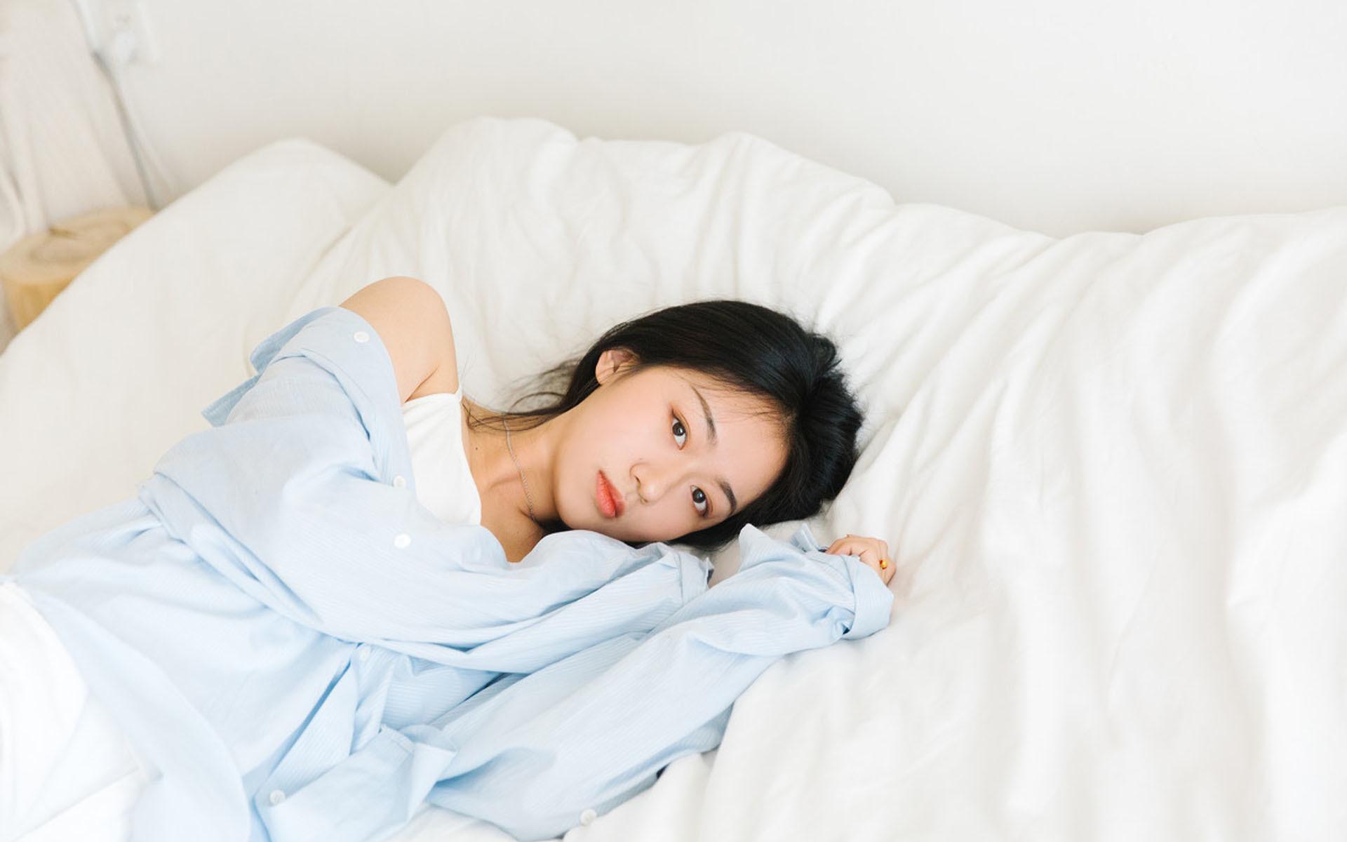 绝世好女婿-陆锦, 越小柔-都市情感小说