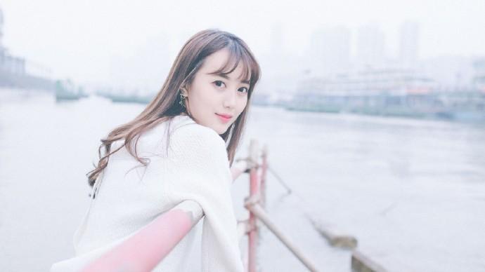 无双玄医-江昊辰, 林依心-都市情感小说