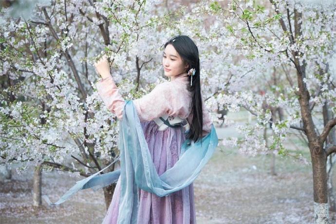 太上丹尊-洛无书, 安怡雪-玄幻奇幻小说