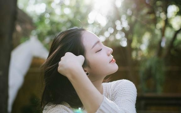 恋爱狂想-凌茜洛, 流渊-婚恋生活小说
