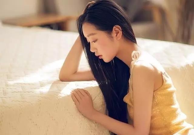 婚色:冷爱藏情-凡黛, 殷楠奇-总裁豪门小说
