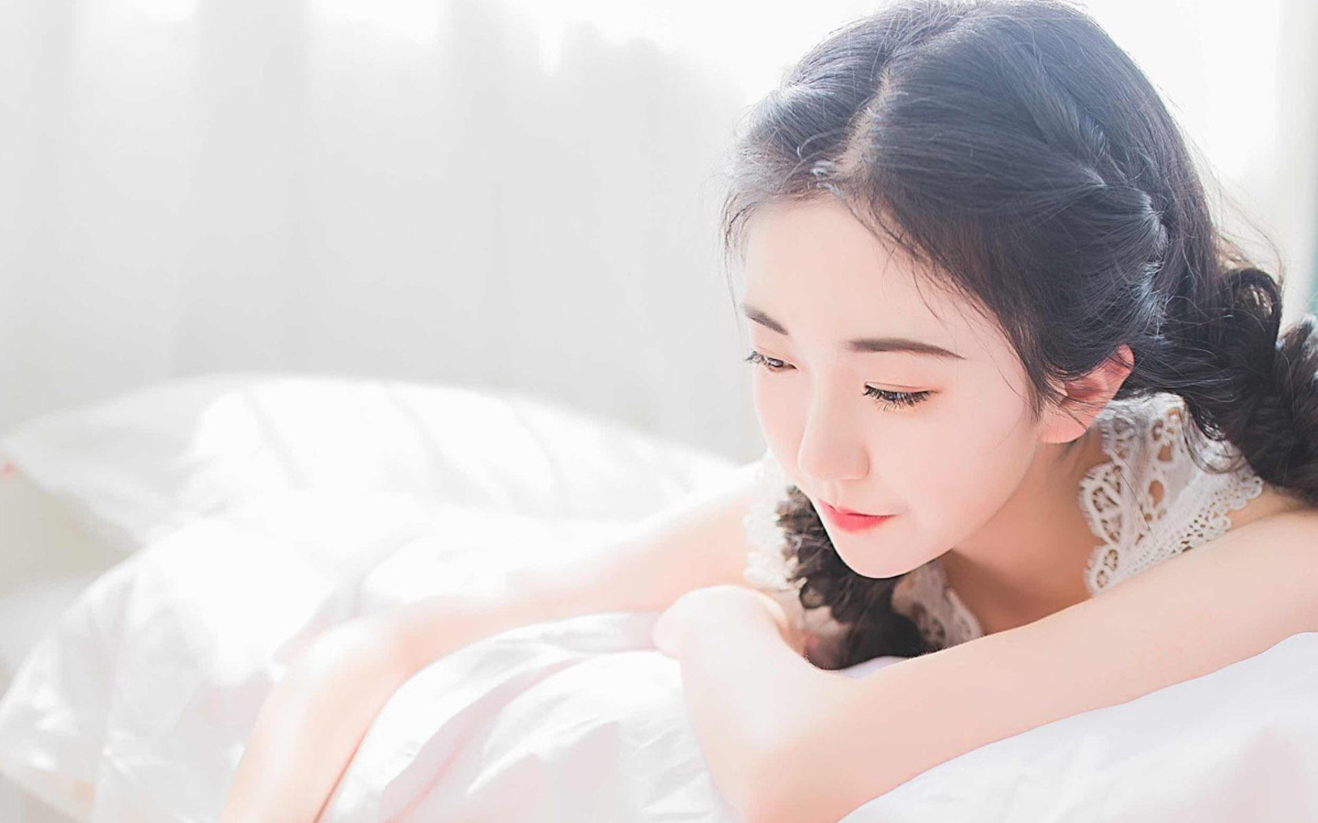 帝少独宠心上人-苏年华, 安锦-短篇小说