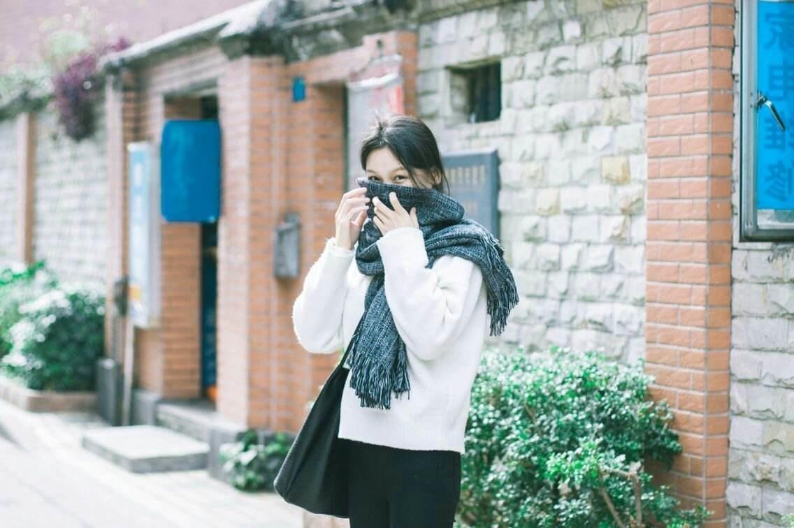 我的霸道老婆-杨帆, 林千柔-都市情感小说