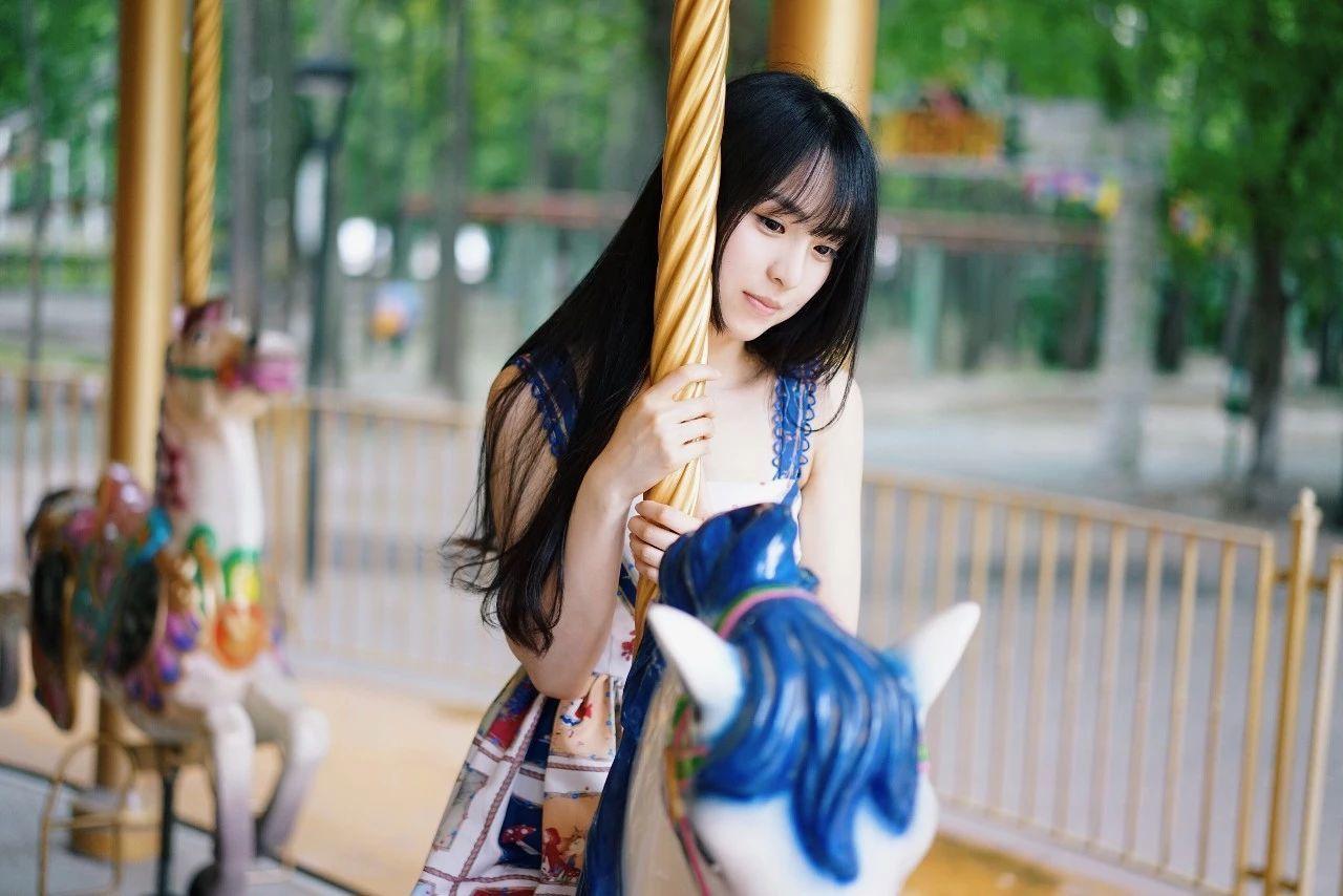 战婿奶爸-李晴川, 轩雨妃-都市情感小说