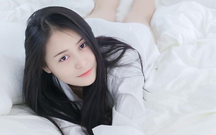 但愿余生不相识-言慕青, 江城-婚恋生活小说