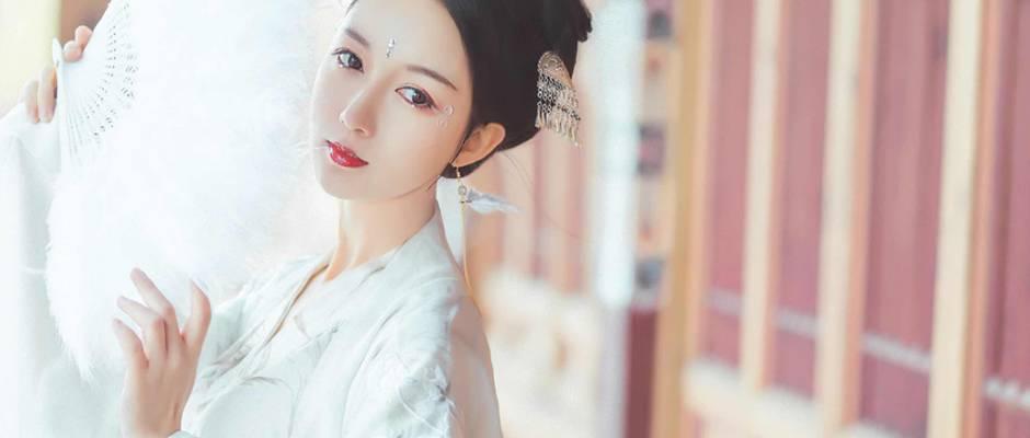 北凌至尊-赵海, 顾美雪-都市情感小说