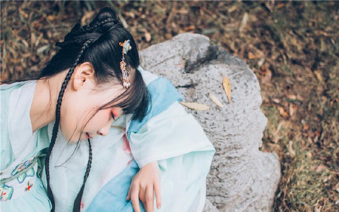 龙啸九州-韩啸, 苏紫凝-都市情感小说