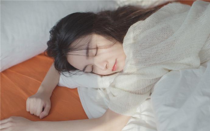 至强潜龙-徐良, 沈凌薇-都市情感小说