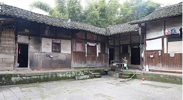 农村版聊斋志异(6)