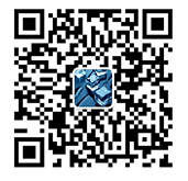 1550677193599730