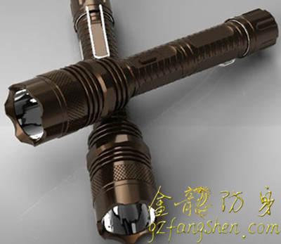 北京市保安装备货到付钱购买