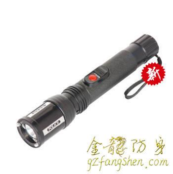 萍乡市保安装备直销