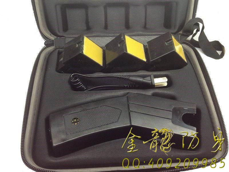 哈尔滨市保安装备货到付钱购买
