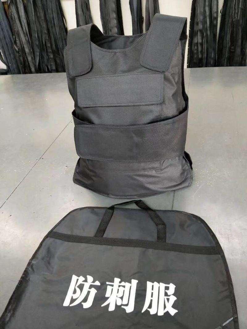 庆阳市保安装备直销