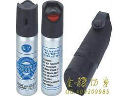 RY2-C进口高浓度催泪剂