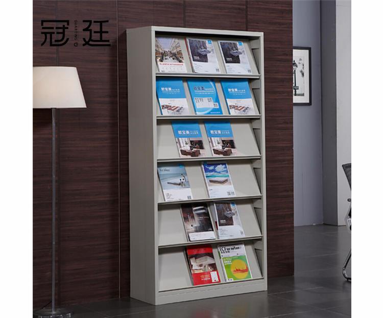 图书期刊柜2