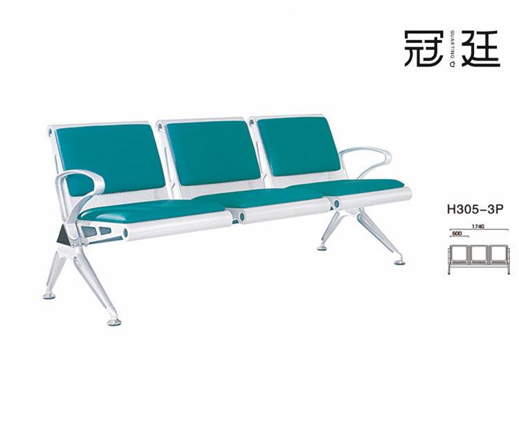 H305-3P