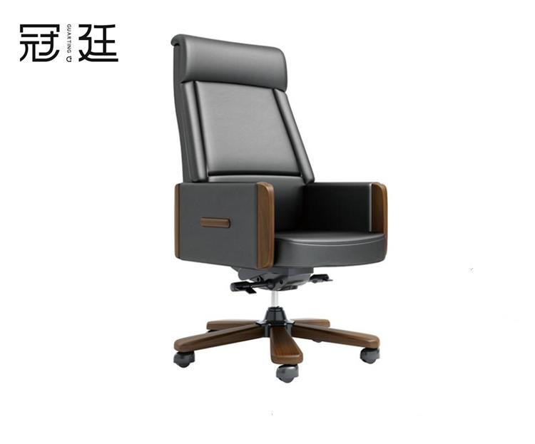 必威app官方下载老板椅