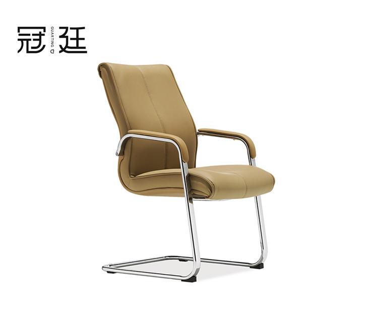 呼市弓形会议椅