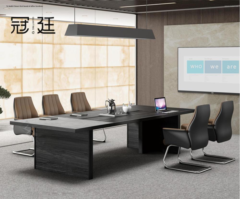 必威app官方下载会议桌