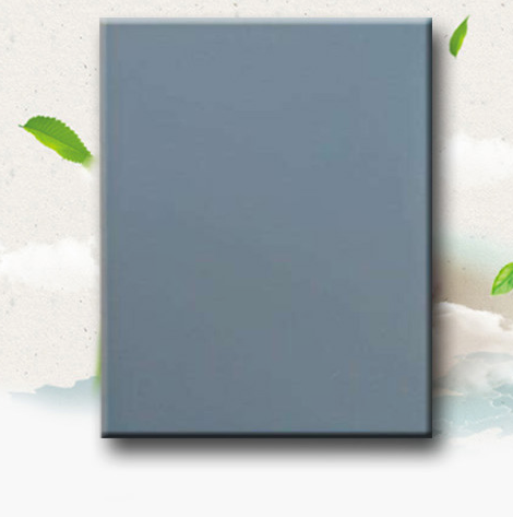 洁净板厂家告诉你洁净板是什么?