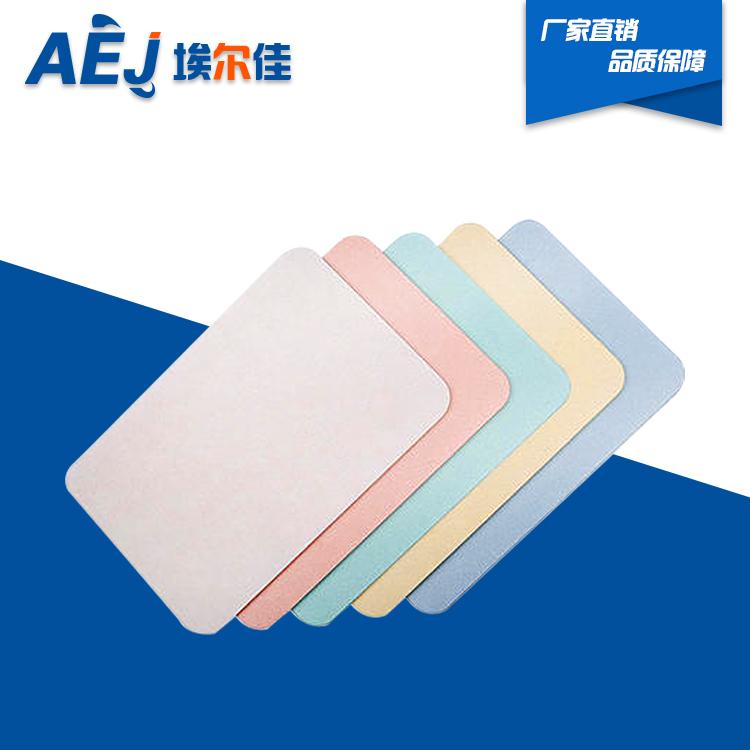 辽宁医疗洁净板生产厂家