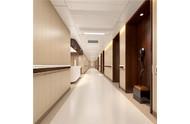 天津医疗板