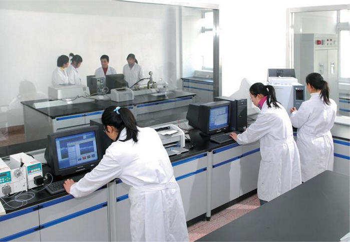 医学检验技术专业专业介绍以及就业方向